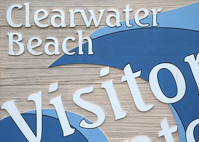 Clearwater Beach - Florida