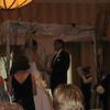 Angela & Billy's Wedding