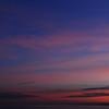 Dawn skies, Monterey, CA