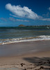 Victor Harbour beach
