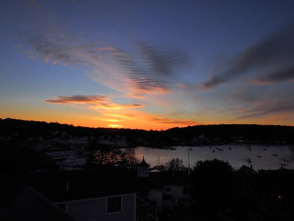 Coastal Maine, Day 2 of 3