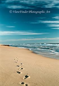Footsteps K14-22-2-2