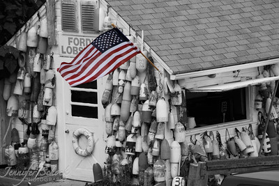 IMG_4008_BW_colored_flag[1]