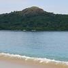 Costa Rica Mound