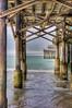 ~Tiki Bar~<br /> The Pier<br /> Coco Beach