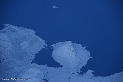 Iceland_Air_View