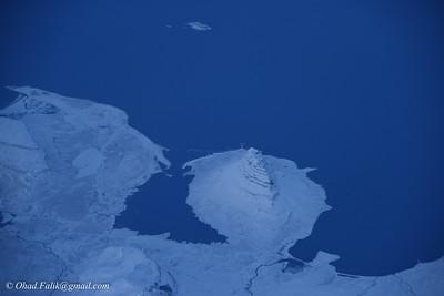 Iceland_Air_View