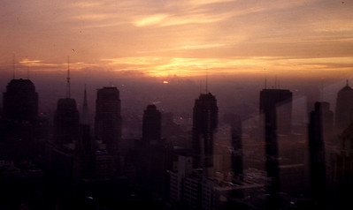 Chicago 1957