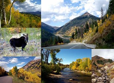 More Colorado  2011 ****