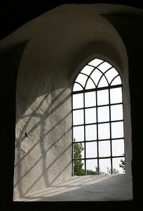 Egtved kirke