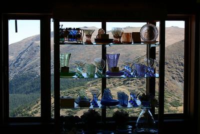 Window on Colorado