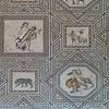 Roman Mosaique