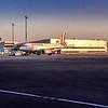 Köln, Airport