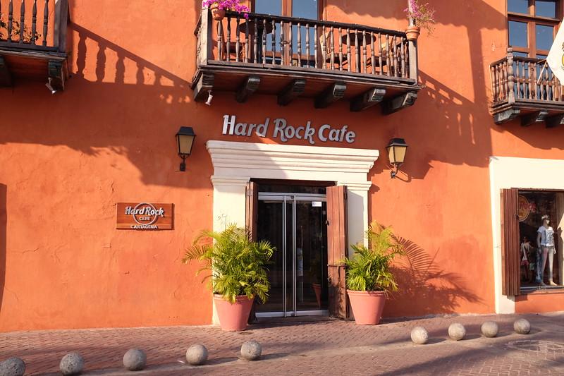 2016 COL 020 Cartagena