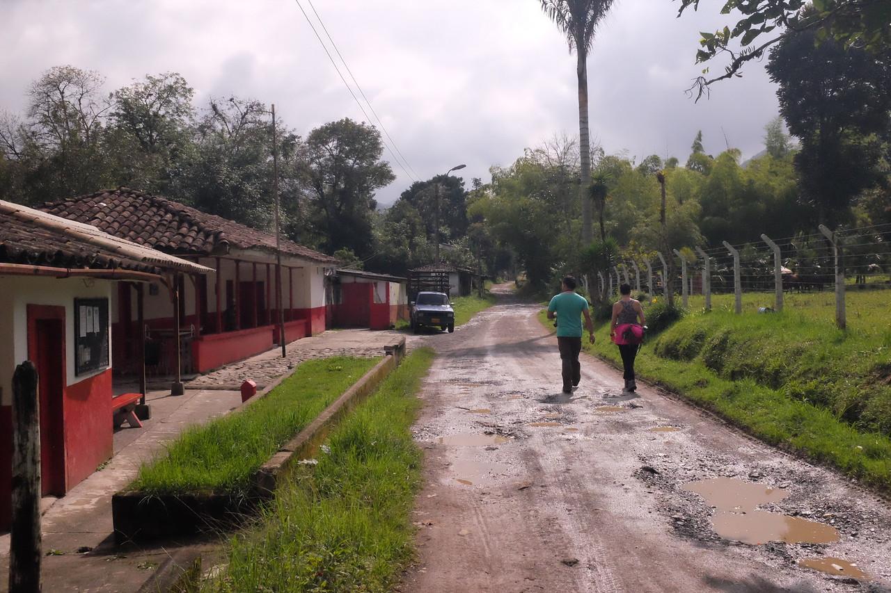 2016 COL 097 Pereira