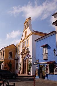 2016 COL 006 Cartagena