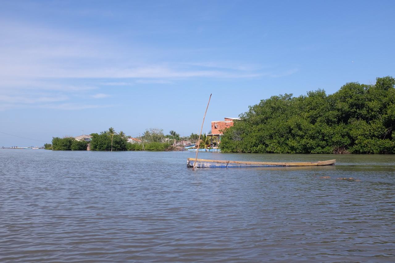 2016 COL 066 Cartagena