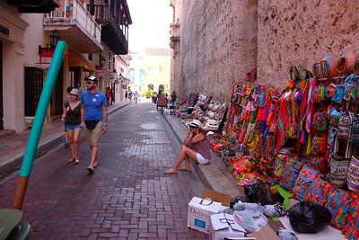 2016 COL 016 Cartagena