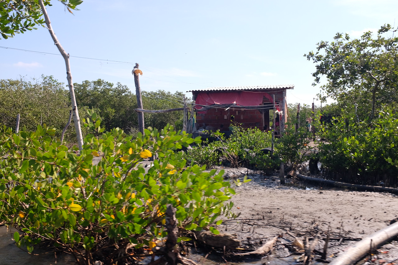 2016 COL 067 Cartagena
