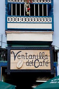Caffee Region-113
