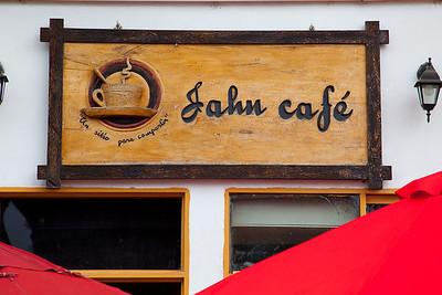 Caffee Region-114
