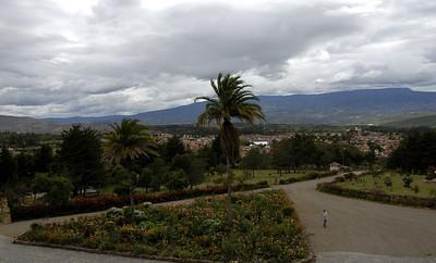Villa de Leyva Valley_LND0167