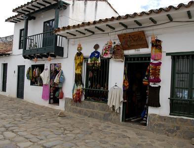 Calle en Villa de Leyva_LND0196