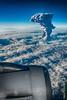Felizmente no es el Eyjafjallajökull pero Tungurahua en Ecuador - Abordo del avión de Avianca - Cielos de Ecuador<br /> <br /> Luckily it's not Eyjafjallajökull but Tungurahua in Ecuador - On board of the Avianca plane to Lima - Ecuadorian Skies<br /> <br /> Gelukkig is het Eyjafjallajökull niet maar Tungurahua in Ecuador - Aan boord van de Avianca vlucht naar Lima - Ecuadoriaanse luchtruim <br /> <br /> Heureusement ce n'est pas l'Eyjafjallajökull mais Tungurahua en Equateur - A bord de l'avion Avianca qui nous emmène à Lima - Ciel Equatorien