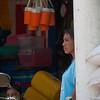 Wayuu indian, Uribia