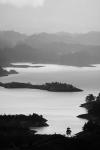 Penol Lakes