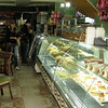 A very Jackson Heights-like bakery in Zipaquirá