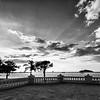 Santa Marta - Colombia - harbor