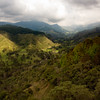 Cocora Valley from Salento