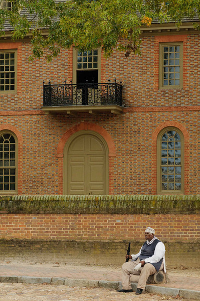 Colonial Williamsburg-001