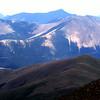 Pike's Peak (20 Jul 2014)