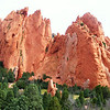 Garden of the Gods (21 Jul)