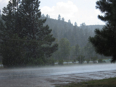 Colorado 2012