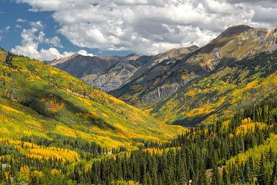 Colorado/NM 2014
