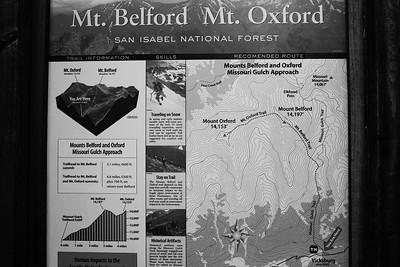 Day 1 Oxford Belford