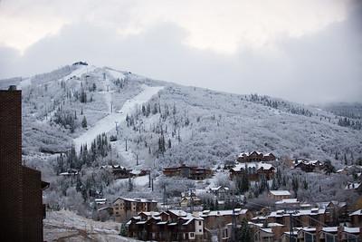 Colorado IMG_7900