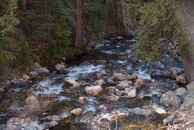 Colorado IMG_7841