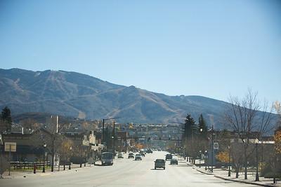 Colorado IMG_7803
