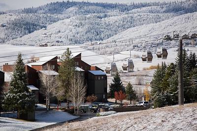 Colorado IMG_7949