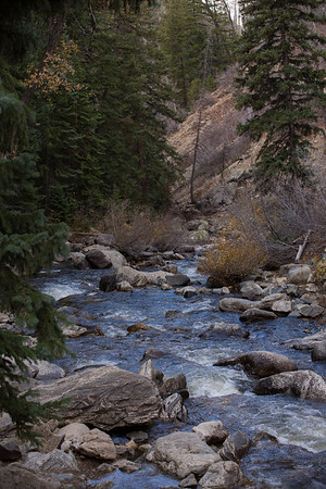 Colorado IMG_7866
