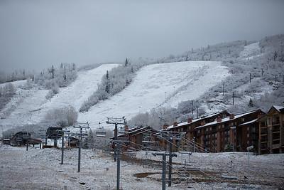 Colorado IMG_7909
