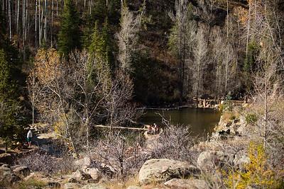 Colorado IMG_7813