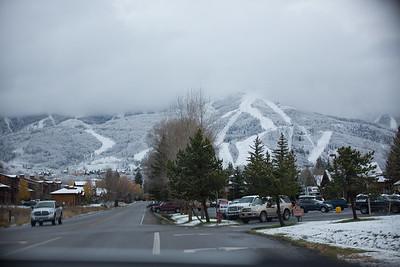 Colorado IMG_7913