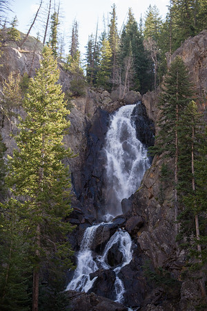 Colorado IMG_7852