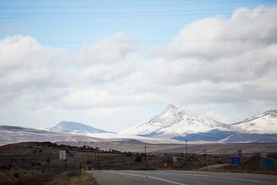 Colorado IMG_7972