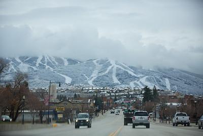 Colorado IMG_7943